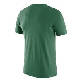 Type Shirts Nike NBA Boston Celtics Dri-FIT T-Shirt