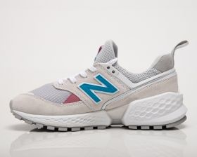 Type Casual New Balance Wmns 574 Sport