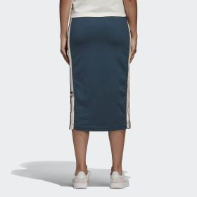 Type Skirts / Dresses adidas Originals Wmns Adibreak Skirt