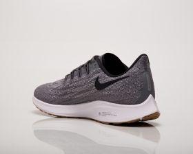 Маратонки за бягане Nike Air Zoom Pegasus 36