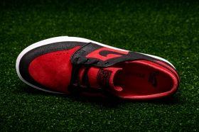 Кецове Nike SB Stefan Janoski Elite