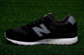 Кецове New Balance 996