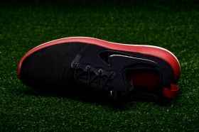 Кецове Nike Roshe Two