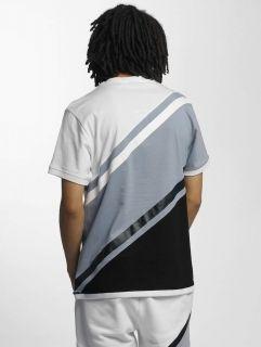 Ecko Unltd. / T-Shirt Vintage in blue