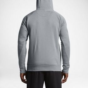 Суичър Jordan Flight LE Full Zip 2 Hoody