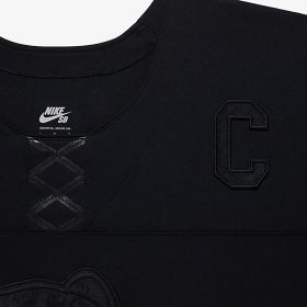 Суичър Nike SB X Brian Anderson Top