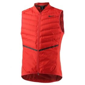 Type Vests Nike AeroLoft Vest