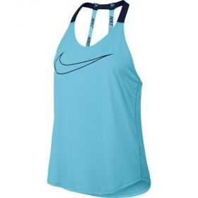 Тениска Nike WMNS Dry Breathe GRX Tank Top