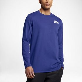 Суичър Nike Air Long Sleeve Top