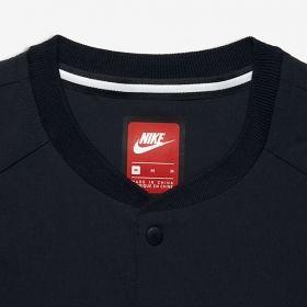 Яке Nike NSW Bonded Top