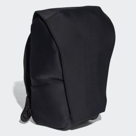 Раница adidas Harden backpack