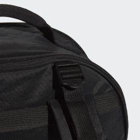 Раница adidas Originals EQT Classic Backpack