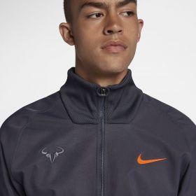 Яке Nike Rafa Tennis Jacket