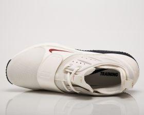 Маратонки Nike Air Max Trainer 1