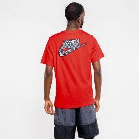Тениска Nike Sportswear T-Shirt