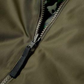 Яке Nike Reversible Bomber Jacket