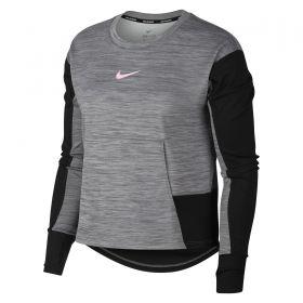 Type Shirts Nike Wmns Pacer Graphic Running Shirt