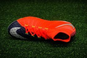 Type Bra Nike JR Hypervenom Phantom 3 DF FG