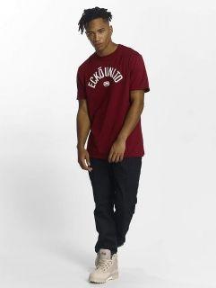 Ecko Unltd. / T-Shirt Base in red