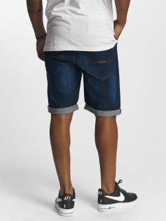 Rocawear / Short Relax in blue