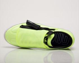 Кецове adidas Originals Wmns Sambarose Zip