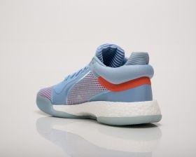 Баскетболни кецове adidas Marquee Boost Low