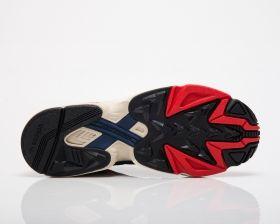 Кецове adidas Originals Yung-1