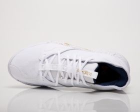 Баскетболни кецове Nike PG 3 USA