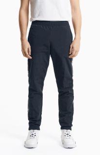 Type Pants Champion Jacquard Logo Tape Tracksuit Joggers