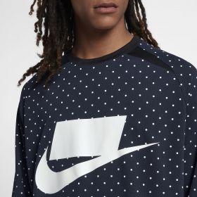Тениска Nike Sportswear Long Sleeve Tee