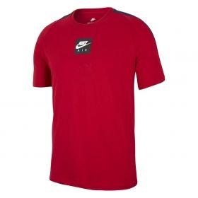 Тениска Nike NSW Air 3 Tee