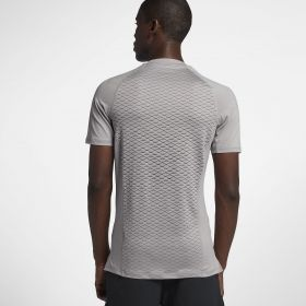 Тениска Nike Pro HyperCool Training Tee