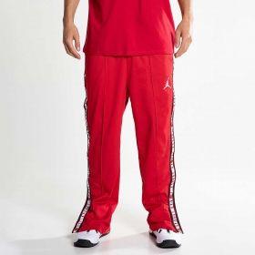 Type Pants Air Jordan pants