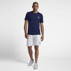 Тениска Nike RF Tennis Tee