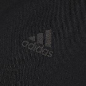 Яке adidas Padded Casual Jacket