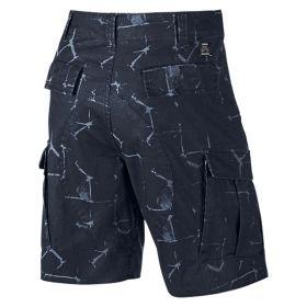 Къси панталони Nike SB Hawthorne Geo Dye Cargo Shorts