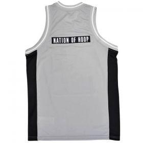 Тениска K1X Crew Love Mesh Jersey