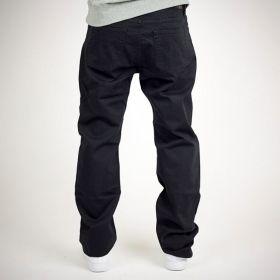 Type Pants Nike SB Lincoln Stretch 5 Pocket Pants