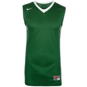 Тениска Nike National Varsity Stock Jersey