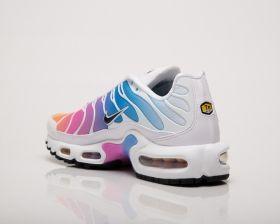 Кецове Nike Wmns Air Max Plus