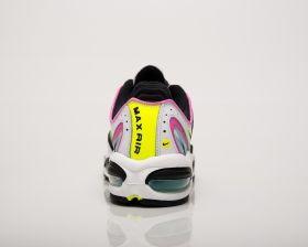 Кецове Nike Air Max Tailwind IV Aurora Green