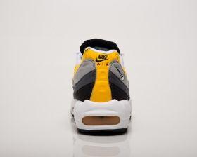 Кецове Nike Air Max 95 Grey Amarillo
