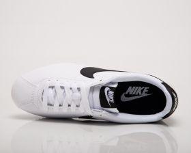 Кецове Nike Wmns Classic Cortez Leather