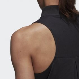 Type Shirts adidas Wmns Z.N.E. Tank Top