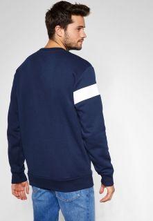 Type Hoodies Reebok Classics Disruptive Fleece Crew Sweatshirt