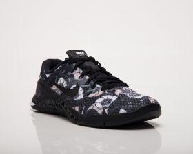 Type Training Nike Wmns Metcon 4 XD Premium
