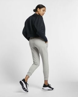 Type Pants Nike Wmns Dri-FIT Training Pants