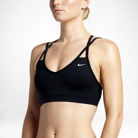 Type Bra Nike WMNS Pro Indy Strappy Bra