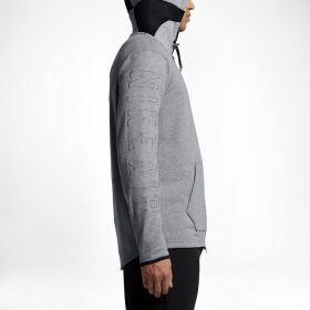 Суичър Nike Air Full Zip Hoody