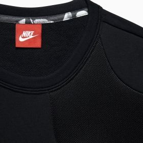 Суичър Nike Air Crewneck